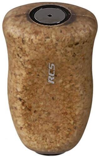 Daiwa SLPW RCS I Shape cork knob clear Reel Parts From Japan