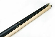 New BC-2 DELTA Maple Billiard Pool Cue Stick BC2 Custom Ivorine Real Inlay