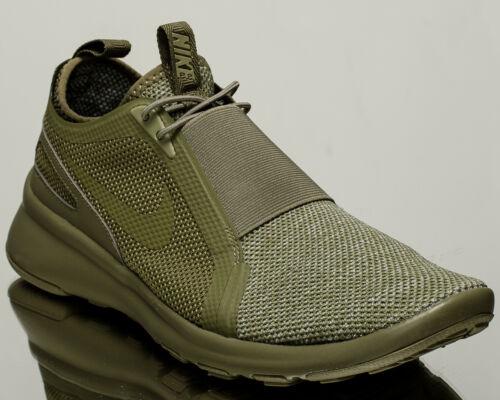 Nike Trooper Br 200 Herren Neu Lifestyle Aktuelle Bügel Turnschuhe ... Queensland