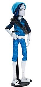 Monster-High-Invisi-Billy-NEW-SCARE-MESTER-neues-Schuljahr-BJM64-OVP
