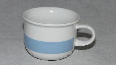 Arzberg Form 8700 Daily Colori Native blau Espressotasse 6,5 cm Dm 5 cm h.