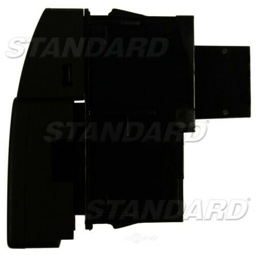 Hazard Flasher Switch For 2007-2011 Honda CRV 2.4L 4 Cyl 2008 2009 2010 SMP