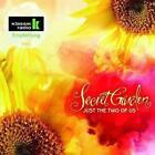 Just The Two Of Us von Secret Garden (2014)