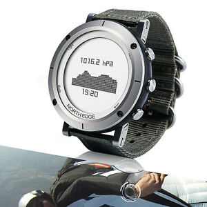 NORTH-EDGE-Men-Sport-Smart-Watch-Water-Resistant-Alarm-New-Altimeter-Fr-Hiking