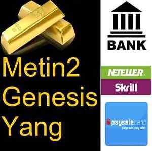 Metin2-Genesis-30kk-Yang-30-000-000-Bester-Kurs-Paysafecard-Guenstig-Billig