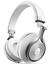 Bluedio T3 Bluetooth Kopfhörer wireless Headphones Weiß ** NEU//OVP **