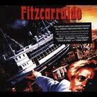 Fitzcarraldo [Digipak] by Popol Vuh (CD, Jun-2005, SPV)