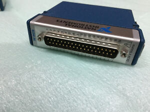 National-Instruments-NI-9426-24V-32-Ch-C-Series-Digital-Input-Module