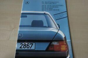 205854-Mercedes-200-D-300-TD-4matic-W124-Prospekt-03-1989