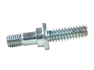 Steh-Bolzen lang passend für Stihl MS311 MS391  Bund-Schraube Stud bolt pin