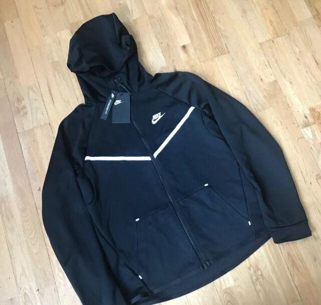 último clasificado reloj nuevas imágenes de Nike Ya76 Brushed Fleece Pullover Size 12 - 13 Years Box87 08 D ...