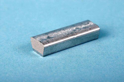 Gaugemaster GM01-20gms Block Low Melt 70 Grad Löt für Weißmetall