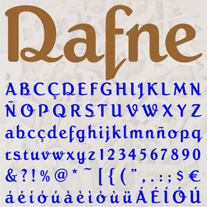 ALFABETO-DAFNE-LETRAS-A-ELEGIR-12cm-MADERA-DM-4mm-MDF-WOODEN-LETTERS-DECOUPAGE