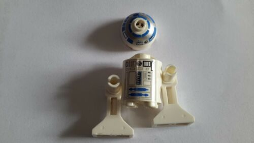 Pick Your Own Various Lego Star Wars Minifigures
