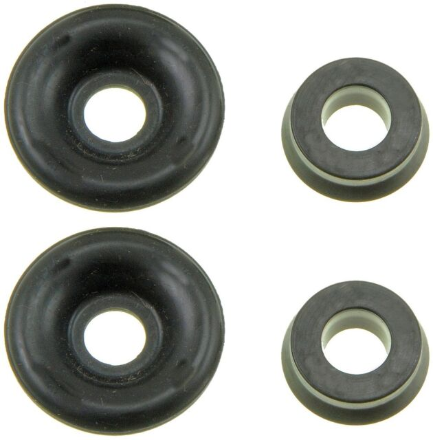 Raybestos WK895 Professional Grade Drum Brake Wheel Cylinder Repair Kit