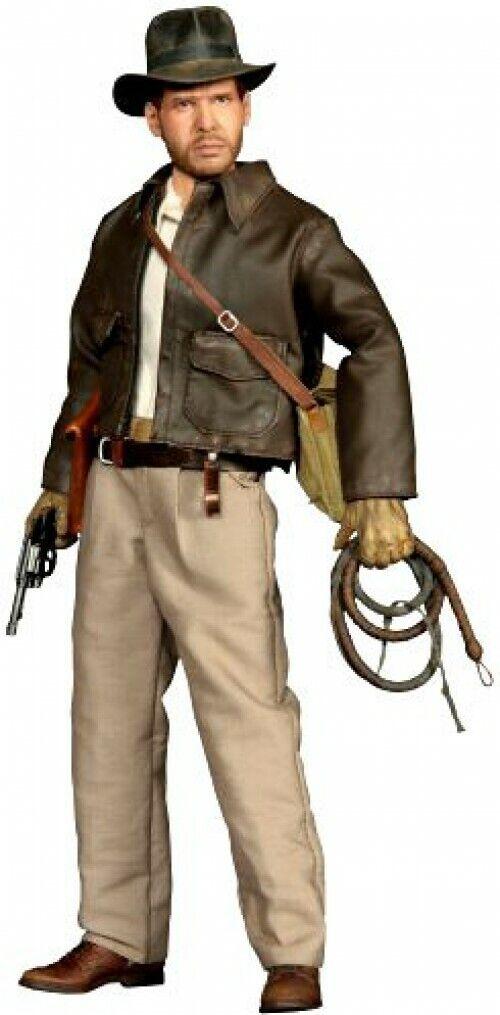 promociones Raiders of the the the Lost Ark Indiana Jones Figura De Colección  más orden