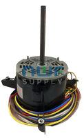 Goodman Janitrol Ge Replacement Blower Fan Motor 5kcp39kgy925s 1/2 Hp
