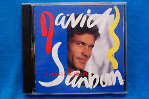 A-Change-of-Heart-by-David-Sanborn-CD