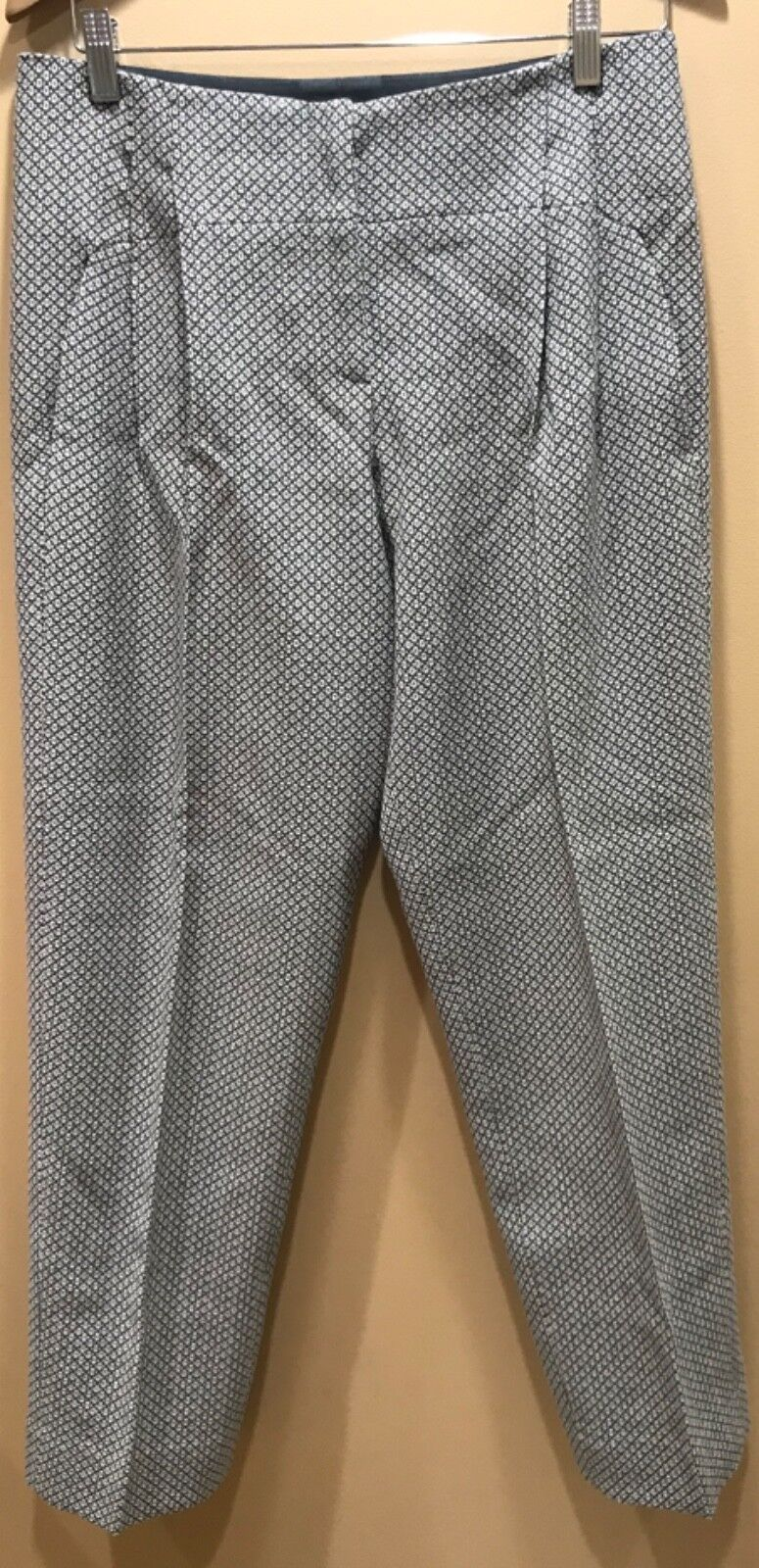 Giorgio Armani Women's Dress Pants  40