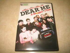 Dear-Me-A-Bloggers-Tale-DVD-2008-Previous-Rental