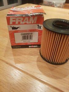 Fram-CH8905ECO-Oil-Filter