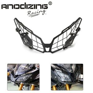 Grille-Headlight-Protector-Guard-Lense-Cover-For-YAMAHA-MT-09-Tracer-900-FJ-09