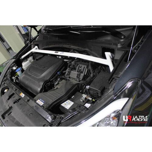Panela De Óleo Do Motor Gasket Set Fel-Pro So 30744