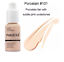 PHOERA-Foundation-Concealer-Makeup-Full-Coverage-Matte-Brighten-long-lasting-UK Indexbild 13