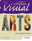 Visual Arts for Lower Secondary by Allan Sieuprasad (Mixed media product, 2009)