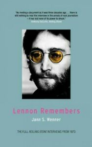 Lennon-Remembers-The-Full-Rolling-Stone-Interviews-from-1970-Paperback-by