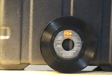 MARY MACGREGOR 45 RPM RECORD..FC 17-2