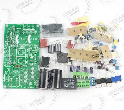 TA2022 class T Power amplifier board kit 50W-150W AC22V-0-AC22V