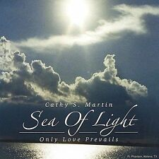 Sea of Light: Only Love Prevails