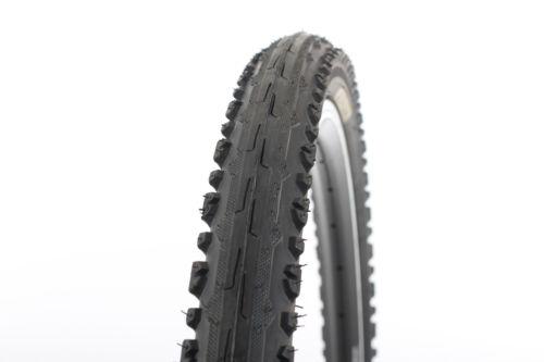 2 x Kenda module plus K847 700 x 32c mtb vélo de route vélo pneu noir kt74b