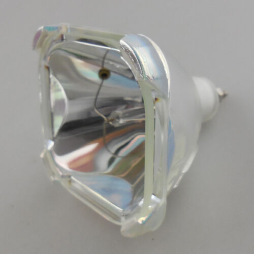 Replacement Projector Lamp Bulb ELPLP13//V13H010L13 for EPSON EMP-70//EMP-50
