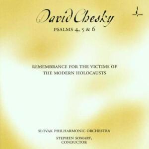 Chesky-David-Psalms-4-5-amp-6-NEW-CD