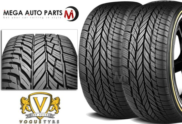 vogue tires viii radial built 45r19 102v xl tyre sidewall