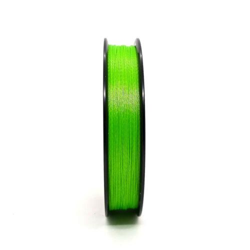 SUNLINE SIGLON PE X4 JAPAN Braided Fising Line 150m #0.2 #3 ORANGE AND GREEN