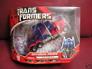 Transformers-The-Movie-Voyager-Class-Optimus-Prime-TFTM-ROTF-DOTM-AOE-TLK