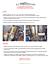 B2-Fab-2019-2020-Ram-1500-Hemi-Exhaust-retrofit-using-Pypes-muffler-Stainless miniature 4