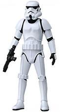 Takara TOMY Metakore Star Wars # 02 Storm Trooper 78mm Die-cast Action Figure