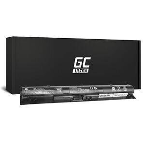 Batterie HP Pavilion 17-G099NR 17-G100NA 17-G100NC 17-G100ND 17-G100NF 3400mAh o7aVpqQS-09154432-578176700