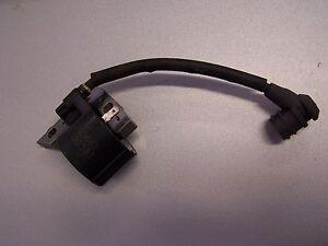 Original-Ersatzteil-Solo-630-und-640-Motorsaegen-Zuendspule-elektronisch