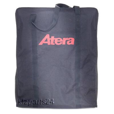 Atera Tasche Aufbewahrungstasche für Strada Vario 3 - Art.Nr. 022 761