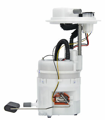 Fuel Pump Assembly Fits 2010 2011 2012 2013 Hyundai Santa Fe KIA Sorento V6 3.5L
