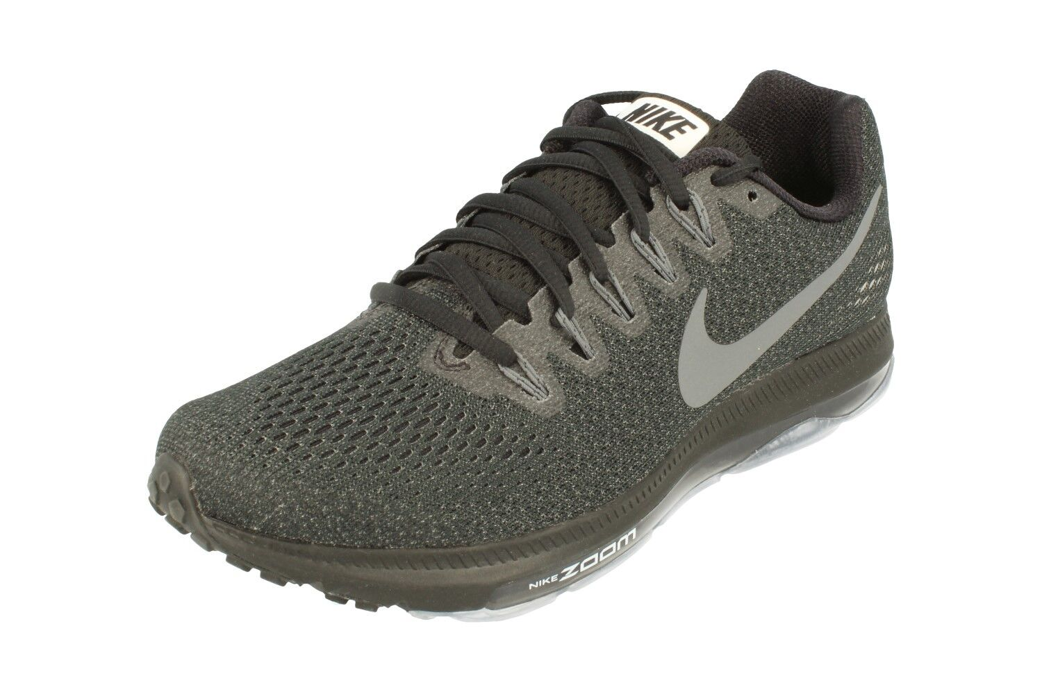 Nike Zoom All Out bajo Zapatillas Running Hombre 878670 Zapatillas 001 Comfortable and good-looking
