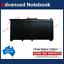 thumbnail 2 - Genuine-TF03XL-Battery-for-HP-Pavilion-15-CD-HSTNN-LB7J-HSTNN-LB7X-920070-855