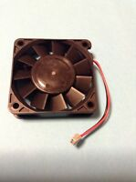 Kyocera Mita Cooling Fan 2bl27710 For Km 6030 8030