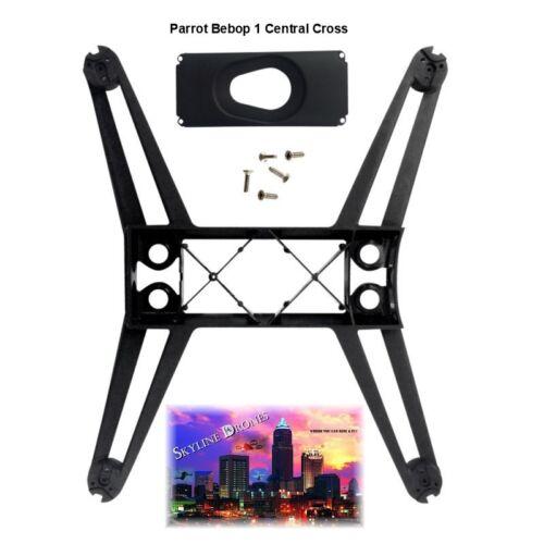 PARROT BEBOP ONE 1 Central Cross Frame