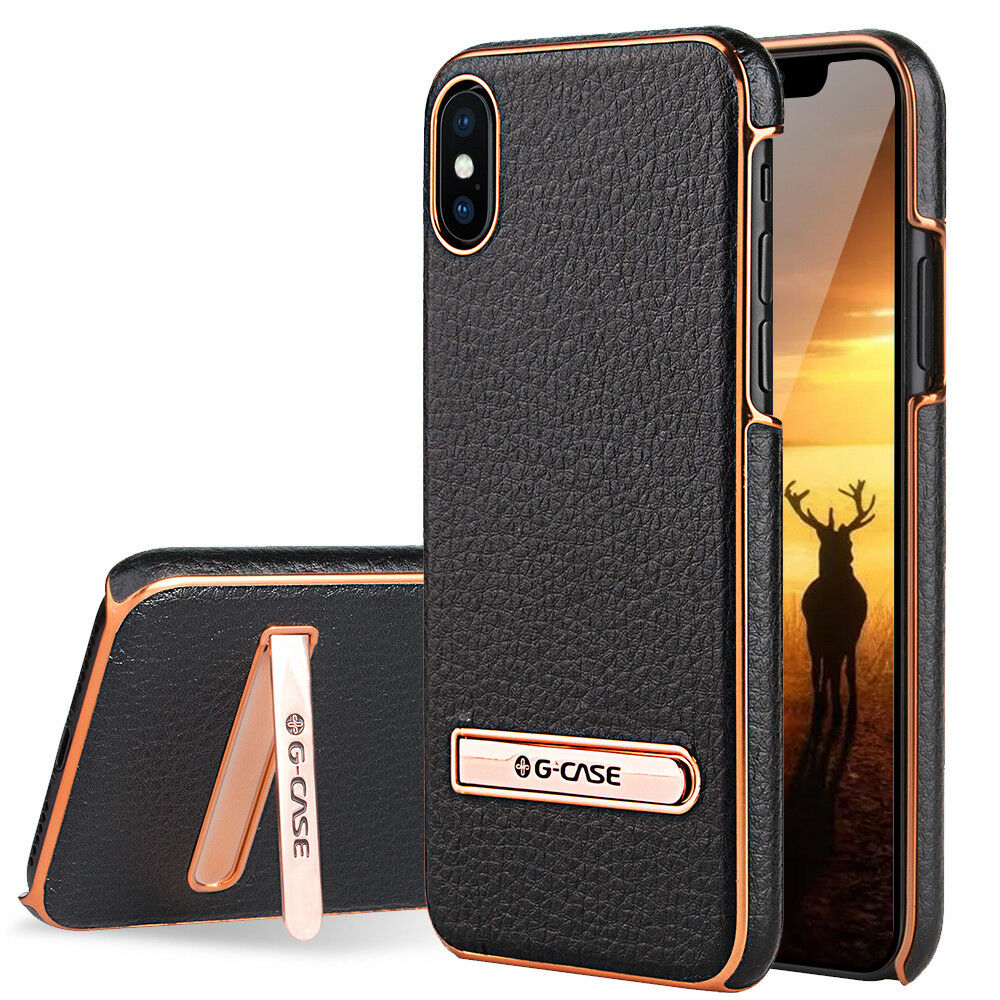 Seidio Dilex Case And Holster Combo With Kickstand For Apple Iphone 7 Plus For Sale Online Ebay